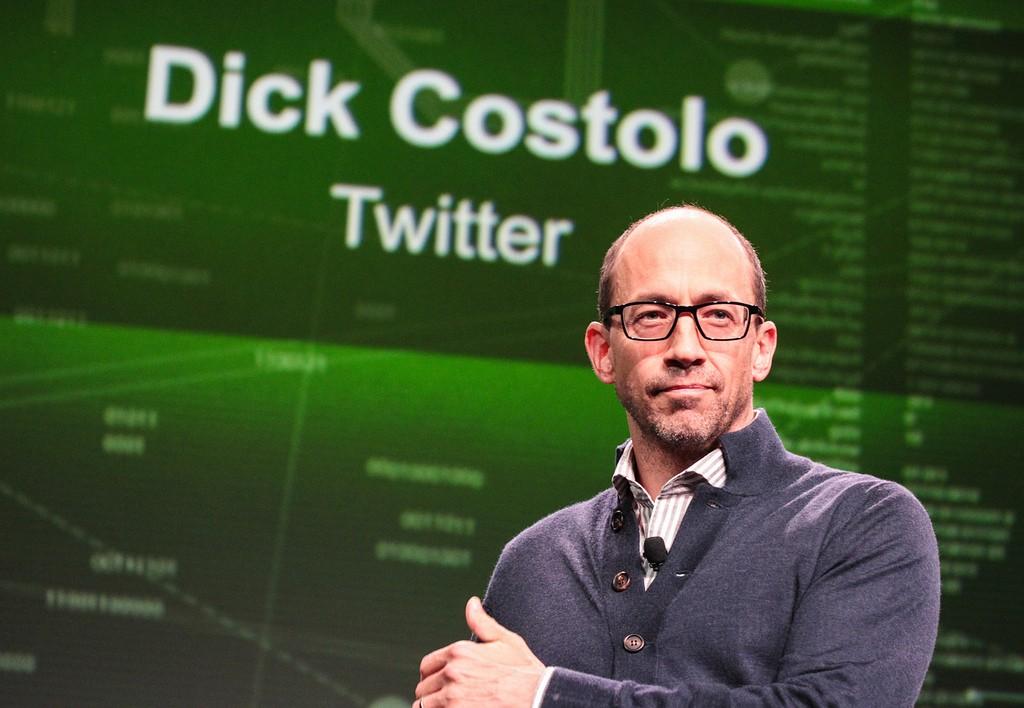 Las últimas novedades en Twitter de 2015 para captar más usuarios