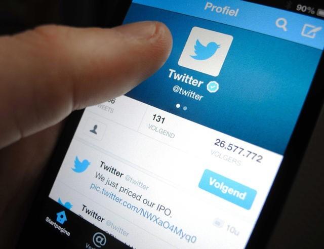 Trucos, hacks y cosas que no sabías que podías hacer con Twitter