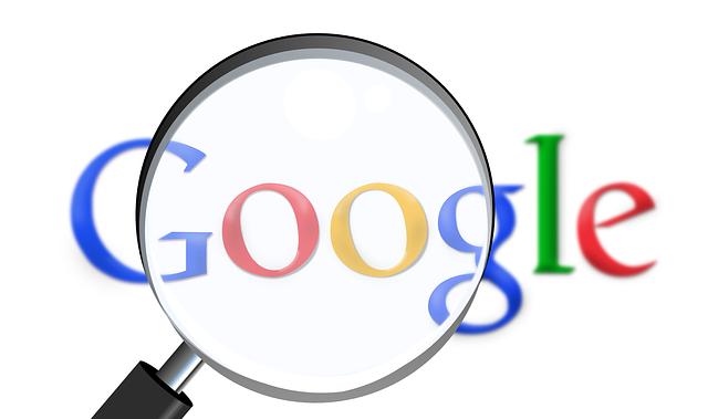 La 'tasa Google' revoluciona Twitter
