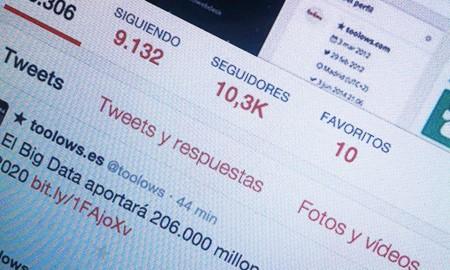 La evolución de Twitter y la importancia de seguidores de calidad