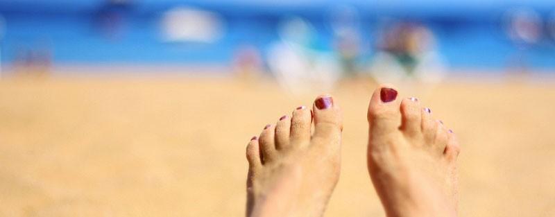 Uso y gestión de Twitter durante las vacaciones estivales