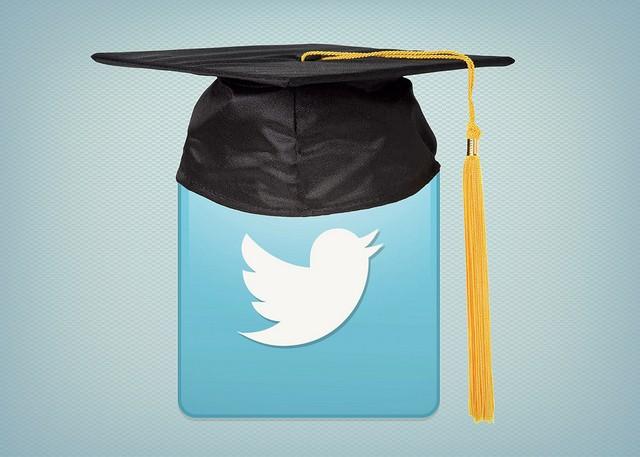 ¿Lo sabes todo sobre Twitter?