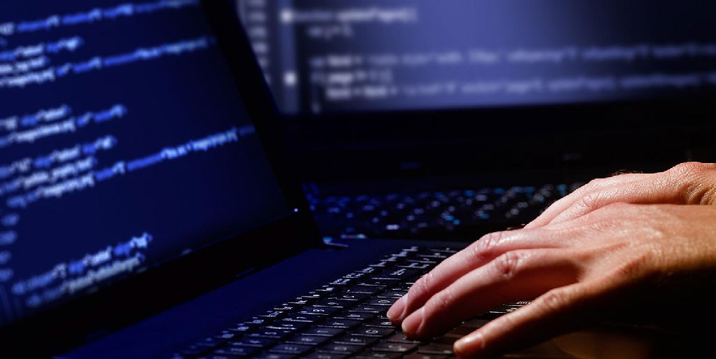 Hackean y roban 32 millones de contraseñas de Twitter y las ponen a la venta